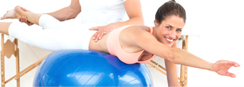 pelvic-health-physiotherapy