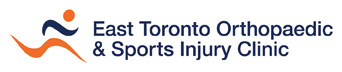 East Toronto Orthopaedic & Sports Injury Clinic logo